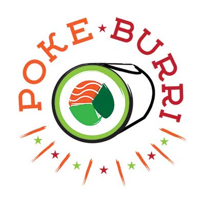 Poke Burri at PH'EAST