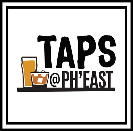 TAPS@PH'EAST
