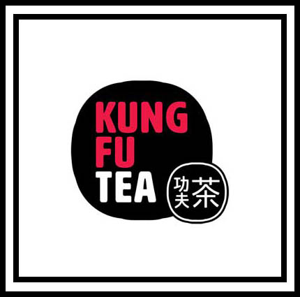 King Fu Tea - PH'EAST